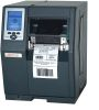 Принтер Datamax H-4310 (H-4310x)