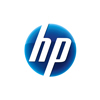 Принтеры, МФУ, копировальные аппараты, сканеры HP