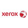 Принтеры, МФУ, копировальные аппараты, сканеры XEROX