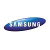 Принтеры, МФУ, копировальные аппараты, сканеры Samsung