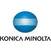 Принтеры, МФУ, копировальные аппараты, сканеры Konica Minolta