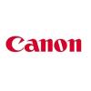 Принтеры, МФУ, копировальные аппараты, сканеры Canon