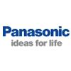 Принтеры, МФУ, копировальные аппараты, сканеры Panasonic
