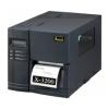 Принтеры этикеток (штрих-кода)