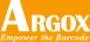 Печатающие термоголовки Argox