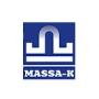 Весы фирмы MASSA-K