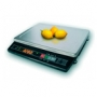 Настольные электронные весы