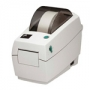 Принтеры Zebra LP2824