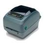 Принтеры Zebrа GX420d
