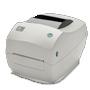 Принтеры Zebrа GC420