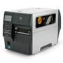 Принтеры Zebra ZT410