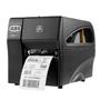 Принтеры Zebra ZT220