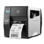 Принтеры Zebra ZT230