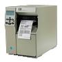 Принтеры Zebra 105SLPlus