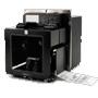 Принтеры Zebra ZE500