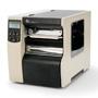 Принтеры Zebra 170Xi4