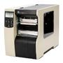 Принтеры Zebrа 140Xi4