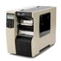 Принтеры Zebrа 110Xi4