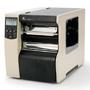 Принтеры Zebra 220Xi4