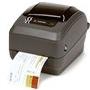 Принтеры Zebrа GX430t