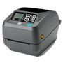 Принтеры Zebrа ZD500