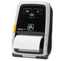Принтеры Zebrа ZQ110™