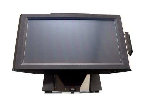 Специализированный системный моноблок Flytech POS314  С56,14'' C