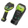 Сканер штрих-кода Zebra Zebra LI3608 SR, USB KIT (LI3608-SR3U460