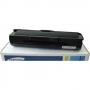 CLP-K300A Картридж Samsung CLP-300 (2k) Black TRS