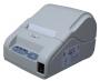 POS-система с фискальным регистратором «СОЖ» с пакетом прикладны