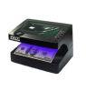 Просмотровый ультрафиолетовый детектор подлинности валют PRO-20