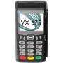 Pos-терминал VeriFone VX675