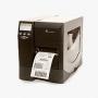 RFID Термопринтер штрих кода для печати этикеток Zebra RZ400