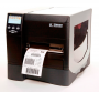 RFID Термопринтер штрих кода для печати этикеток RFID Термопринт