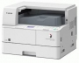 """Canon IR 1435 цифровой копир-принтер-сканер"""