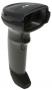 Ручной 2D сканер штрих-кода Zebra Symbol Motorola DS4308-HD7U210