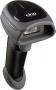 Ручной 2D сканер штрих-кода Cino A770 USB GPHS77001000K01