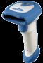 Ручной 2D сканер штрих-кода Cino A770HC USB, медицинский пластик