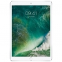 Планшет Apple iPad Pro 10.5'' 256GB Gold (MPF12RK/A) СТБ