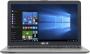 Ноутбук ASUS X541NA-GQ219, Grey, СТБ