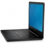 Ноутбук DELL Inspiron 15 3567 [3567-3437],DVD Multi, Black, СТБ