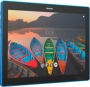 Планшет Lenovo Tab 4 8 TB-8504X 16GB LTE (белый) [ZA2D0017UA] СТ