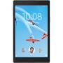 Планшет Lenovo Tab 4 8 TB-8504X 16GB LTE (черный) [ZA2D0030UA] С