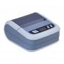 Принтер Xprinter XP-P323B (ЕГАИС), кабель+адаптер в комплекте