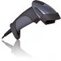 Ручной лазерный сканер штрих-кода Metrologic (Honeywell) MS 9590
