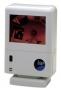 Многоплоскостной сканер штрих-кода Metrologic (Honeywell) MS7220