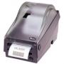 Обслуживание и ремонт принтера штрих-кода Argox OS-203 DT