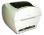 Обслуживание и ремонт принтера штрих-кода Zebra TLP 2844 203dpi