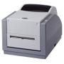 Обслуживание и ремонт принтера штрих-кода Argox -150  DT 203dpi