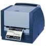 Принтер штрих-кода для печати этикеток Argox -R200 203dpi 108mm